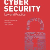 cyber-security-law-and-practice - cropped