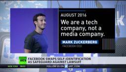 facebook publisher